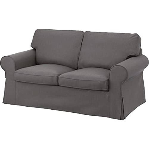 2 Seater Sofa: Amazon.c
