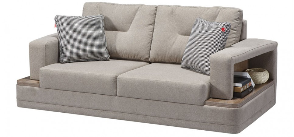 2 seater sofa bed- comfort with style - Sofa Design Ide