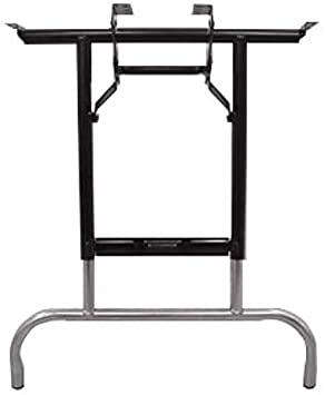 Height Adjustable Folding Legs - 24-23/35 No Overlap - - Amazon.c