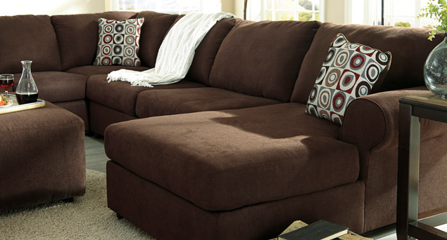 Shop Affordable Recliner Chairs and Reclining Sofas in Aloha,