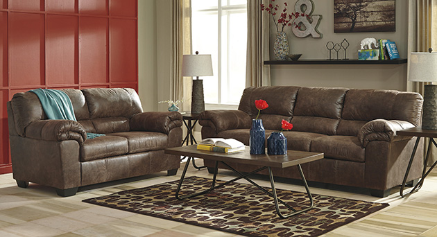 Top Brand Affordable Living Room Furniture at Our Massapequa, NY Sto