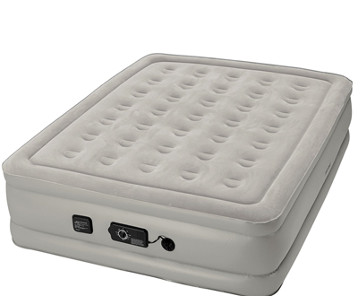 5 Best Air Mattresses for 2020 - Top Expert-Reviewed Inflatable Be