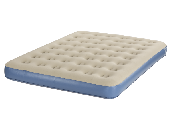 Best and Worst Air Mattresses From Consumer Reports' Tes