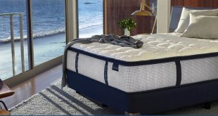 Our Aireloom Mattress Review for 2020 - Can A Handmade Design Wi