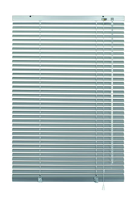 GARDINIA Aluminium Venetian Blinds, Visibility, Light and Glare .