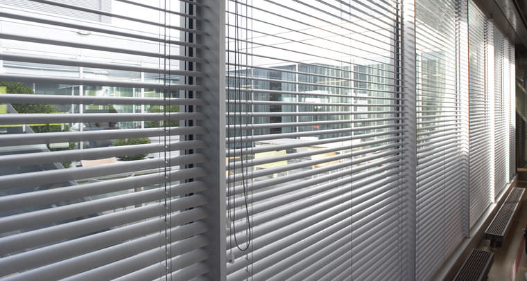 ALUMINIUM VENETIAN BLINDS - TLC Blinds Cape Town: Top Quality .