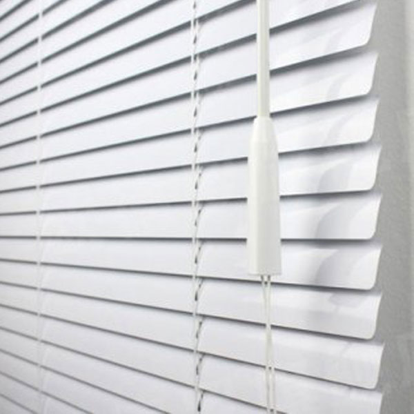 Home Decor Window Aluminium Venetian Blinds - Buy Aluminium .