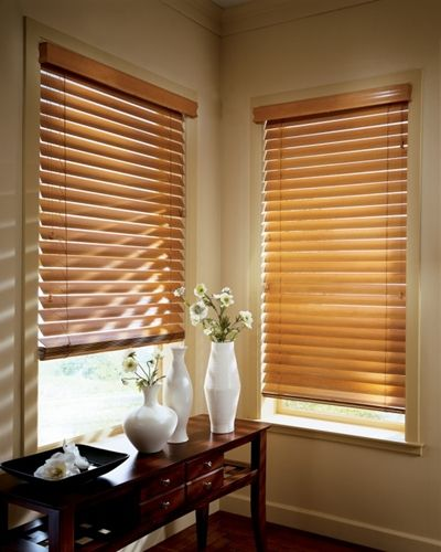 Motorized blinds, automatic shades, electric window treatments new .