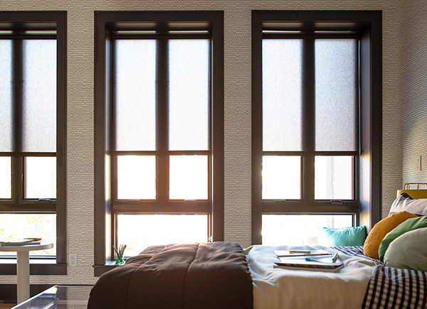 Motorized Blinds and Shades | Electric Blinds | The Shade Sto