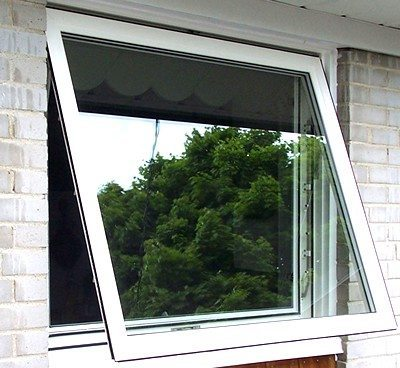 Awning Windows Denver | Home Installation | Paramou
