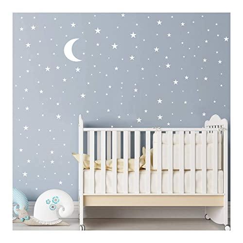 Baby Nursery Decorations: Amazon.c