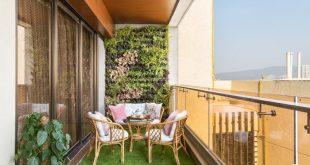 Guidebook balcony design – savillefurnitu