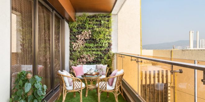 Guidebook balcony design – savillefurnitu
