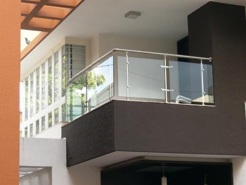 balcony glass design images - Kumpalo.parkersydnorhistoric.o