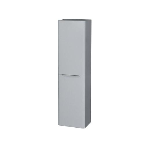 Bathroom Storage - Cabinets, Shelves & More - Modern Bathro