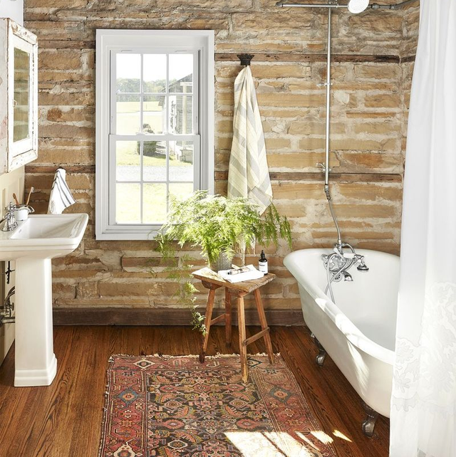 100 Best Bathroom Decorating Ideas - Decor & Design Inspiration .