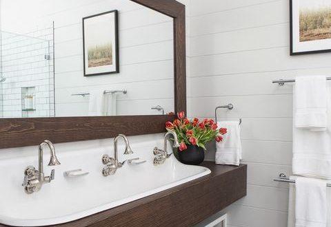 100 Best Bathroom Decorating Ideas - Decor & Design Inspiration .
