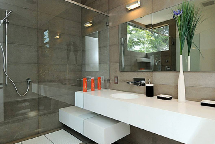 Designer Bathrooms – storiestrending.c