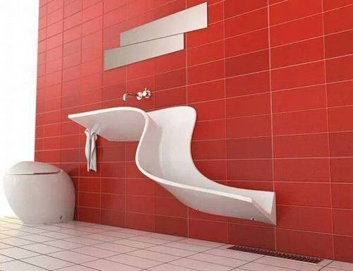 Bathroom Designer Service in Bengaluru | ID: 85921501