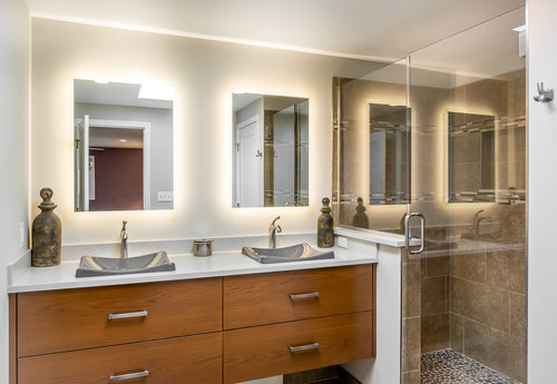 Why You Should Work With A Bathroom Designer When Remodeling .