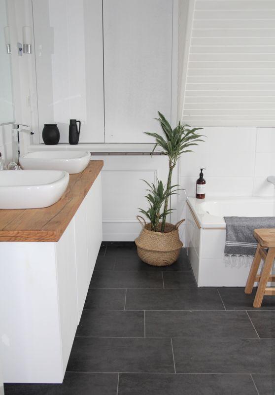 50 Cool Bathroom Floor Tiles Ideas You Should T