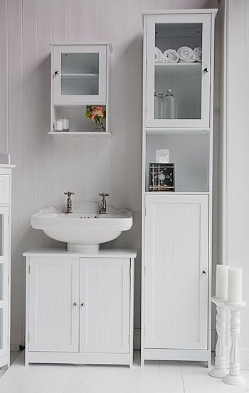 free standing bathroom cuboard | ... contact bathroom furniture .