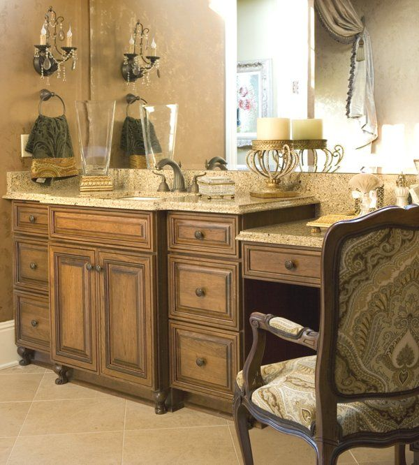 3 furniture items to transform into bathroom furniture vanities in .