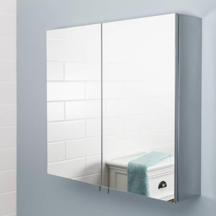 Bathroom mirror cabinets for your bathroom! – savillefurnitu
