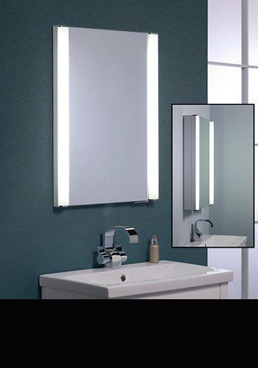 Bathroom Bathroom Mirror Cabinets Creative On You Can Look Storage .