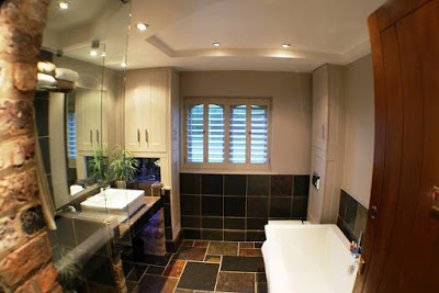 Bathroom Recessed Lighting Placeme