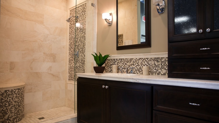 6 Steps to a Dream Bathroom Remodel | Angie's Li