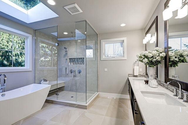 Plumbing Essentials for Bathroom Renovations | Tips from Your .