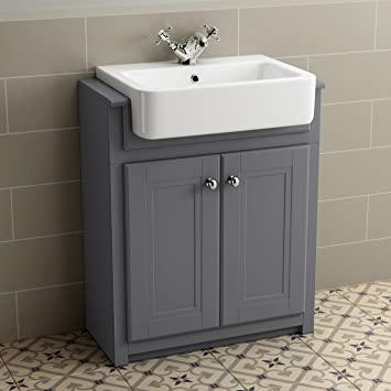 Bathroom Sink Units - Best Bathroom Ide
