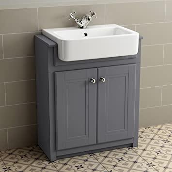 Bathroom Sink Units - Best Bathroom Ide