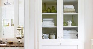 Store More in Your Bathroom with these Smart Storage Ideas | Built .