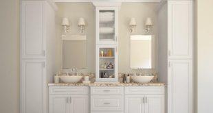 Vanity Cabinets, Bathroom Vanity Cabinets for Sale in Barringt