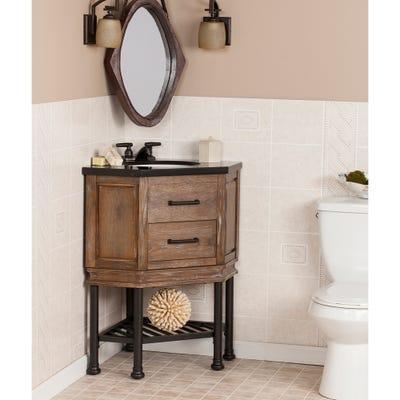 Buy 32 Inch Bathroom Vanities & Vanity Cabinets Online at .