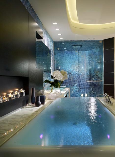 19 Dream Tubs for Bath Love
