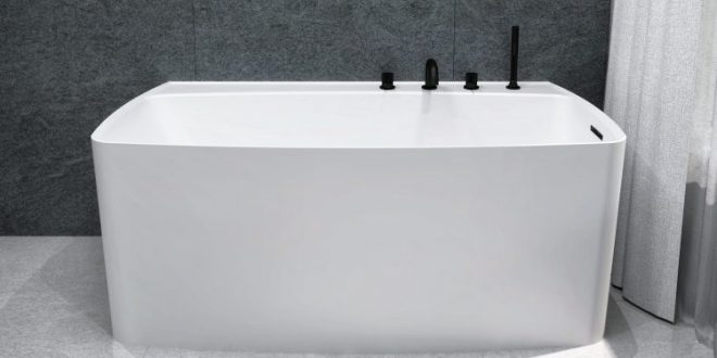 Browse our Collection of Luxury Bathtubs | WETSTY