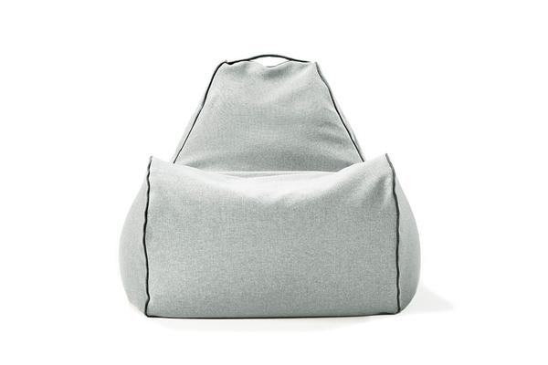 Best Adult Bean Bag Chairs for Modern Spaces – Lujo Livi