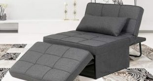 Chair Bed | Shop Online at Oversto
