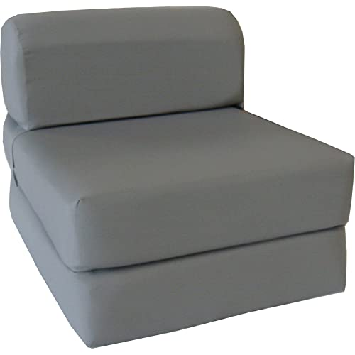 Convertible Chairs into Beds: Amazon.c