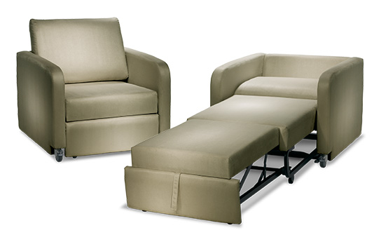 Sleepers   Stryker Patient Care   United Stat