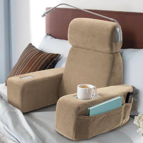 Bed Chair – storiestrending.c