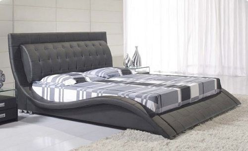25 Latest & Best Bed Designs With Pictures In India | Best bed .