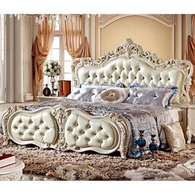 hot on sale classical wooden box bed design|beds hot|designer bed .