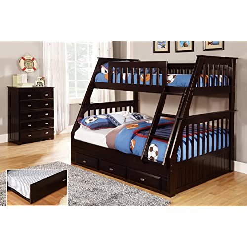 Bunk Bed Sets: Amazon.c