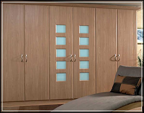 Choose Your Bedroom Furniture of Bedroom Cabinets - Home Design .