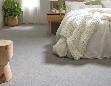 Soft Touch: How to Choose Carpet for Your Bedro