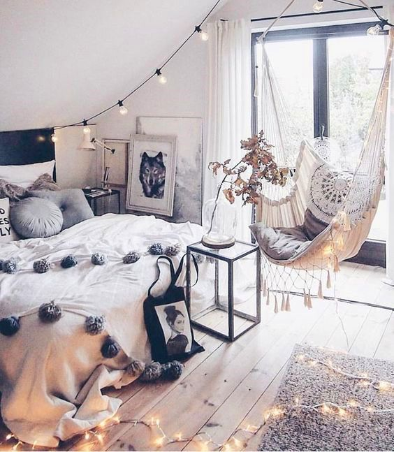 20 Bedroom Decoration Ideas | Room decor, Room inspiration, Home dec
